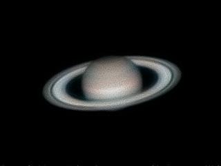 Le planétaire - Page 37 Saturne9_5_2014