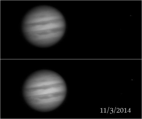 Le planétaire - Page 32 Jupiter11_3_2014