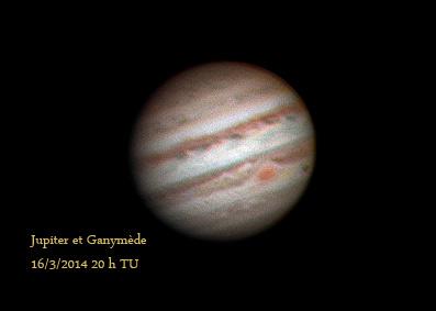 Le planétaire - Page 33 Jupiter20htu_16_3_2014
