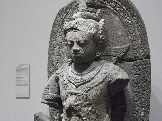 Indonesië in het Rijksmuseum 021