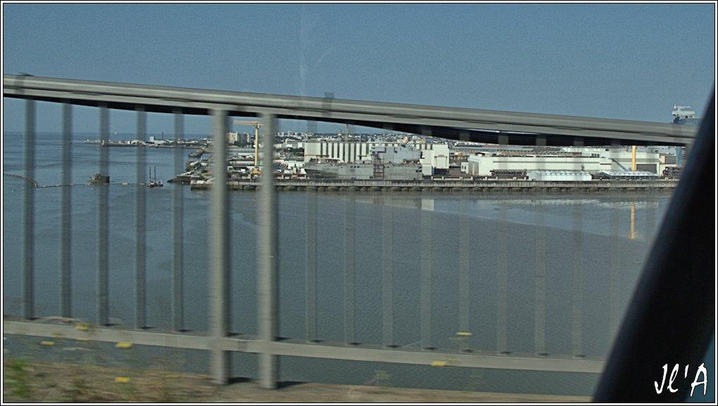 [Vie des ports] Port de Saint Nazaire - Page 2 00%2B%20BPC%20S%C3%A9bastopol%20%D0%A1%D0%B5%D0%B2%D0%B0%D1%81%D1%82%D0%BE%D0%BF%D0%BE%D0%BB%D1%8C%20du%20pont%20de%20Saint%20Nazaire%20_A04521
