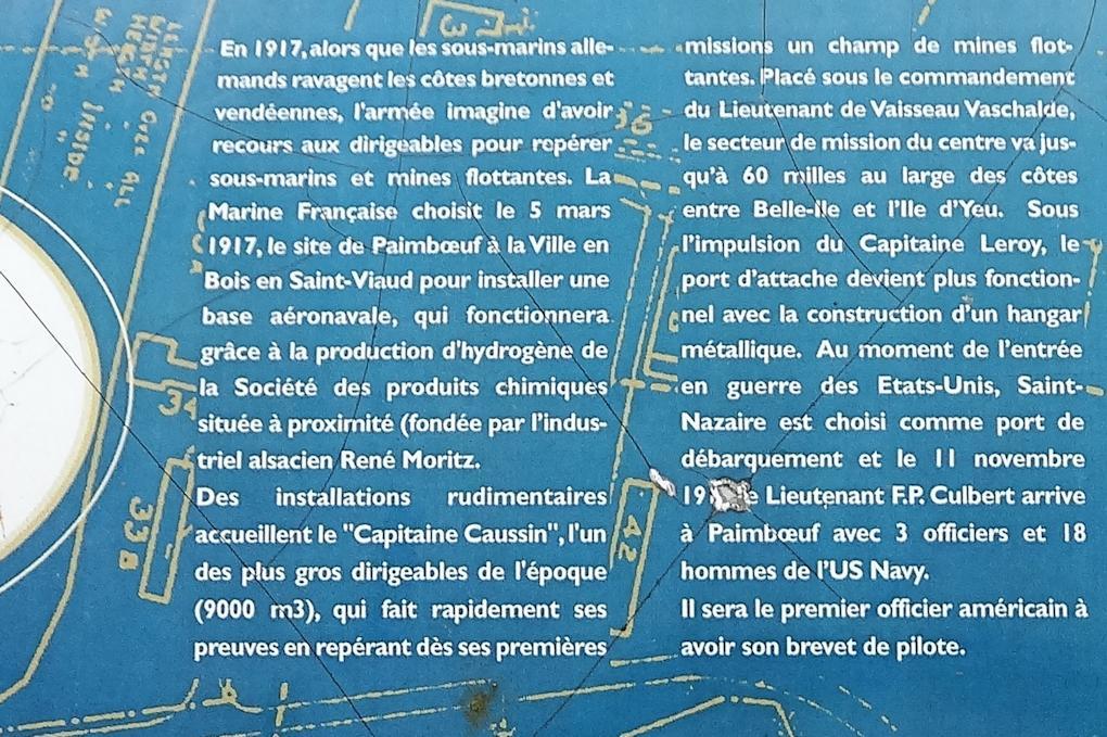 [ Histoires et histoire ] LE CENTENAIRE DE LA GRANDE GUERRE Paimboeuf%20169%20explication%20num%C3%A9ro%201%20S20V04311-1