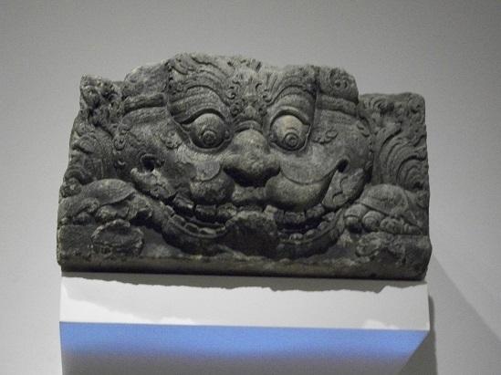 Indonesië in het Rijksmuseum 020