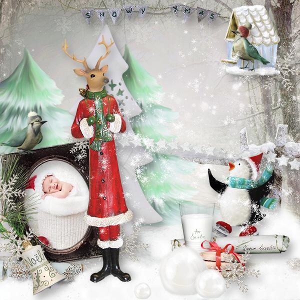 https://vkwpta-sn3301.files.1drv.com/y2puQKOcUbKYE3hMIj8u4023wyHS-O0rJsb30sJVnE_CWR6ra_Ct2xoq_OOt7zSksFEz1gYtLnHwoOkQun60hDLIY7mbk-VVsoEK6TAm6P9IZY/Patsscrap_Snowy_Christmas_papier_4%20600.jpg?psid=1