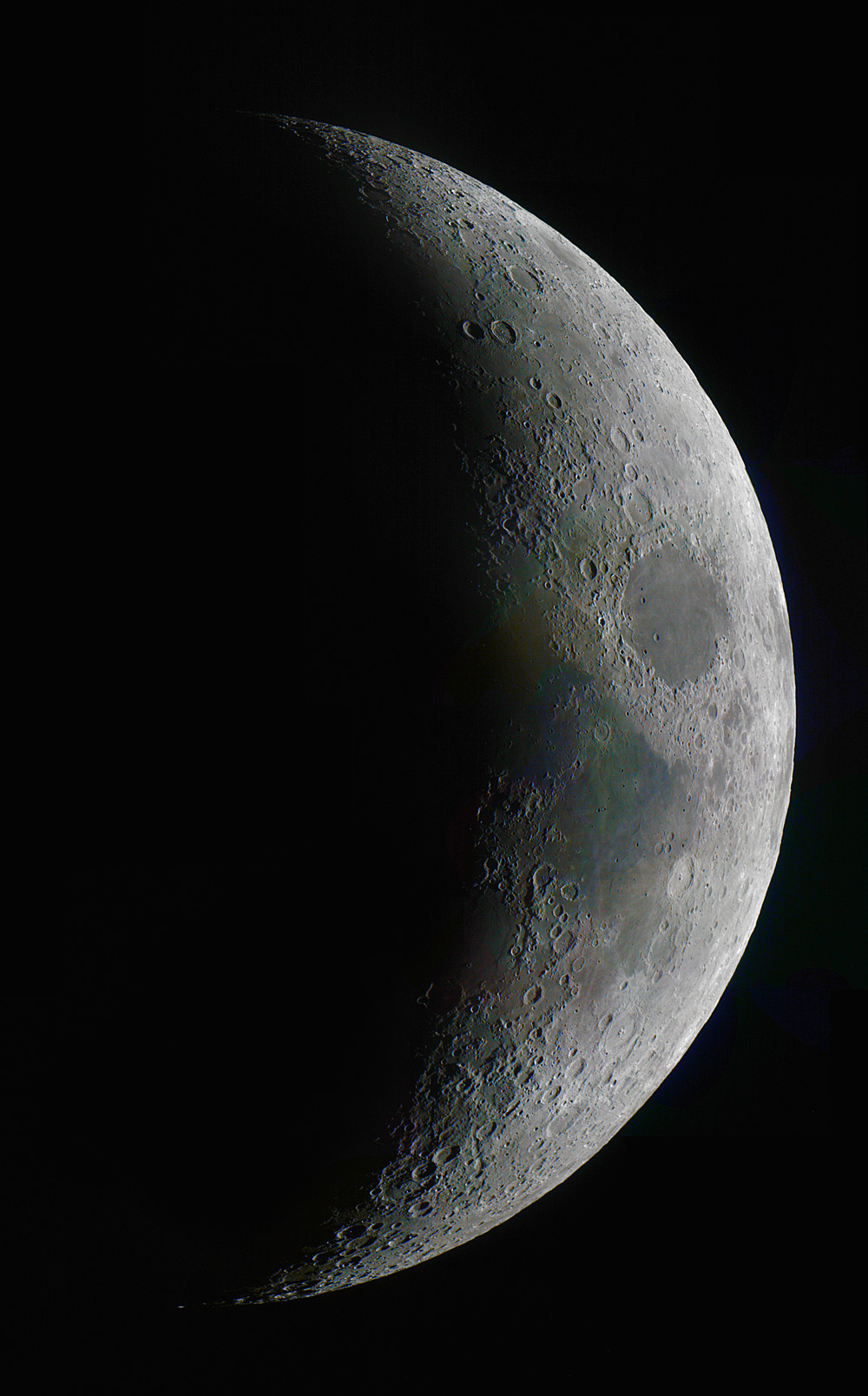 La Lune - Page 32 Lune_au_dob_4_4_2014rvb