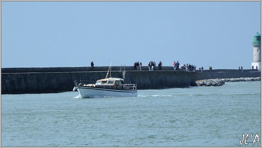 [Activité hors Marine des ports] LE CROISIC Port, Traict, Côte Sauvage... - Page 7 Rb15%20entr%C3%A9e%20yacht%20Pen%20Fall%20T2X18082