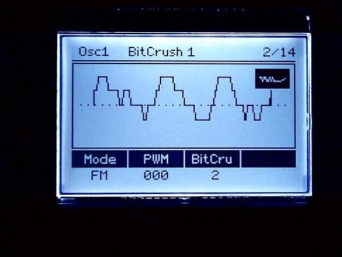 Butcrush_2Bit.jpg