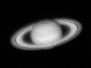 Le planétaire - Page 35 Saturne_global