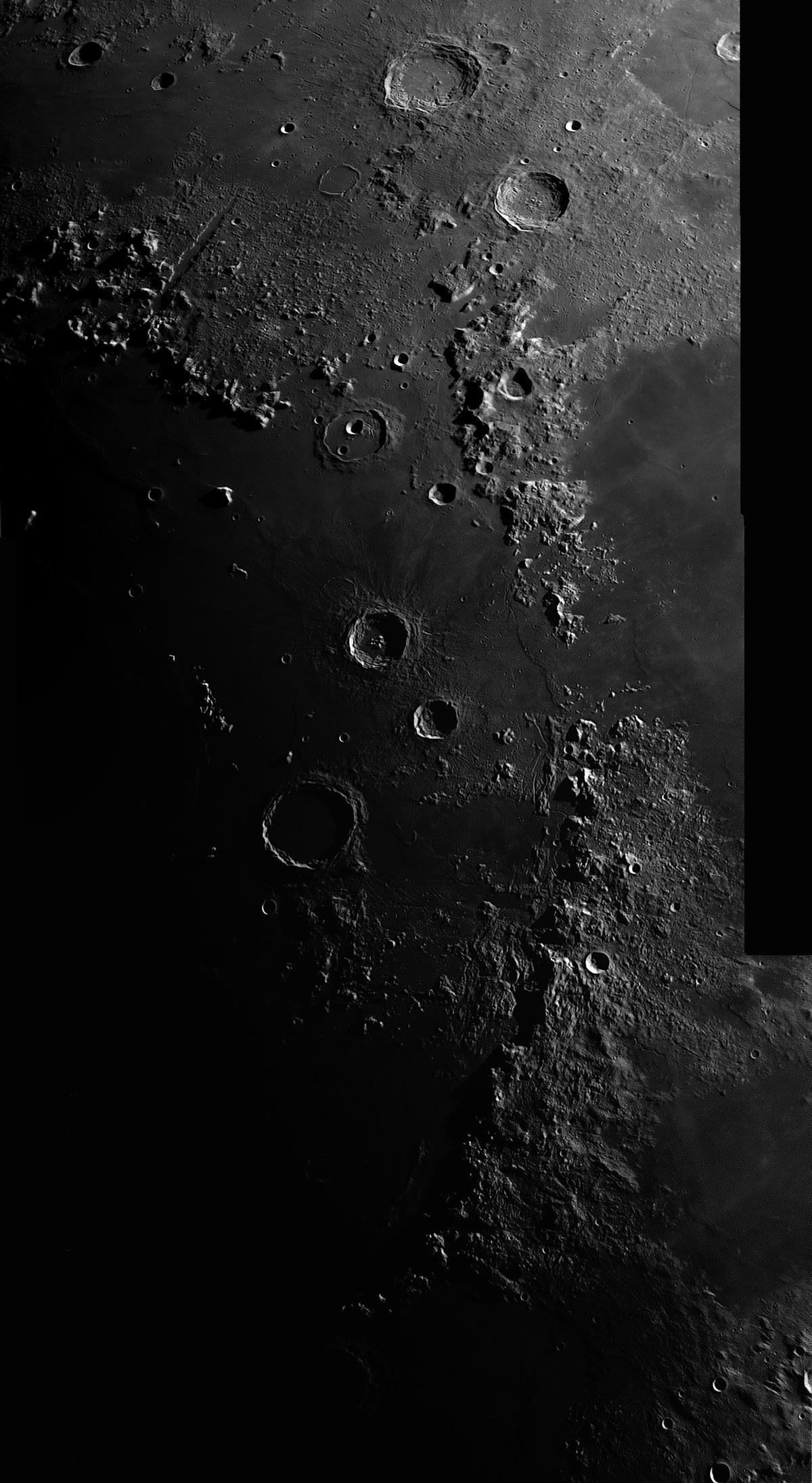 La Lune - Page 32 Appennins7_5_2014clair
