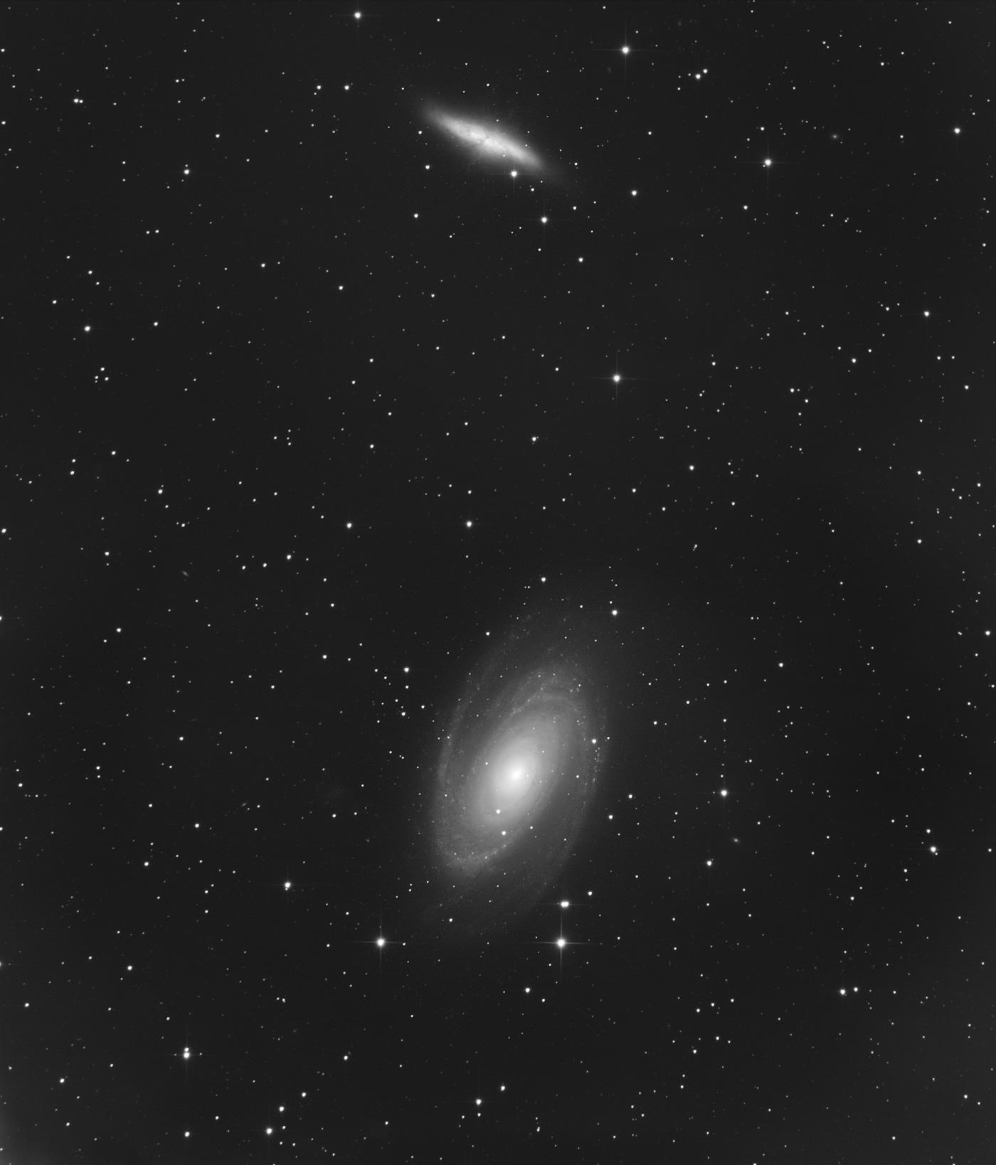 Ciel profond d'hiver M81_82_21_12_2014reduite