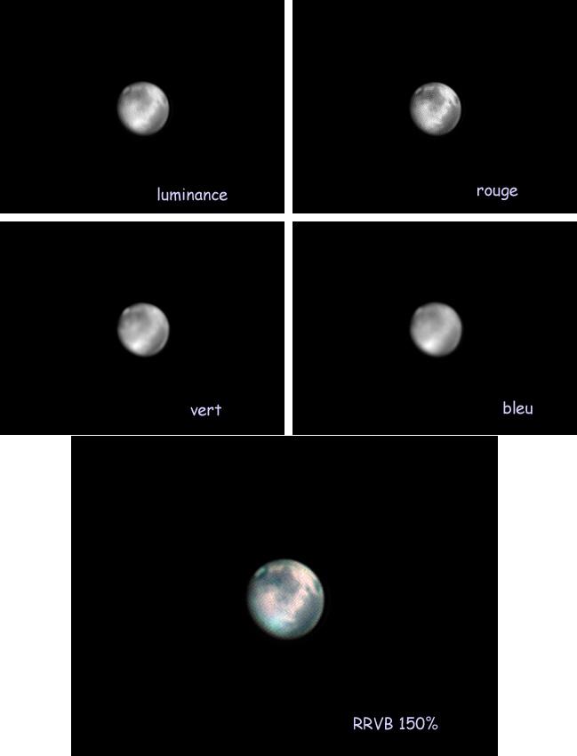 Le planétaire - Page 37 Comparatif_couches_mars