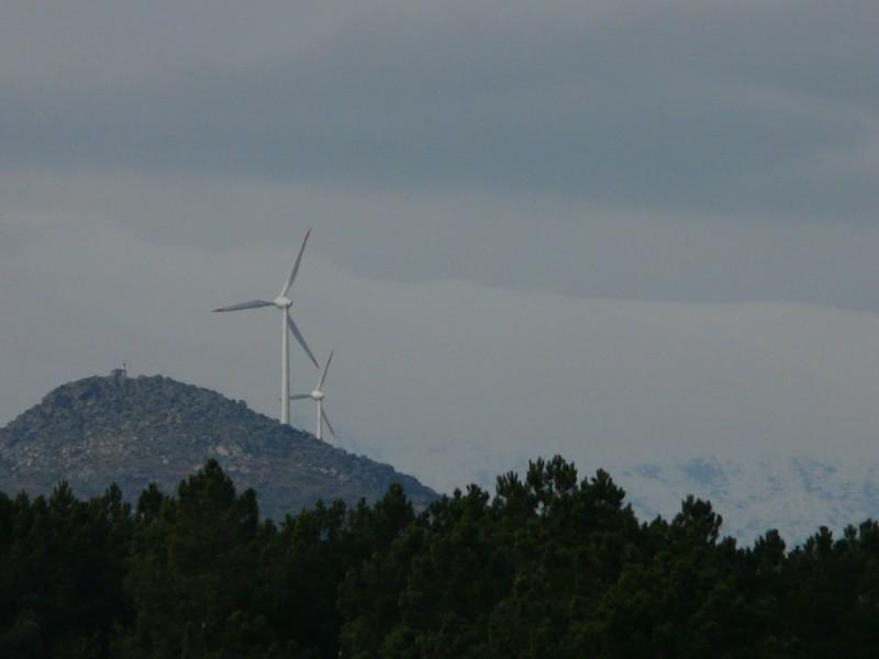 Quelques photos d'éoliennes au Portugal P1120525.JPG