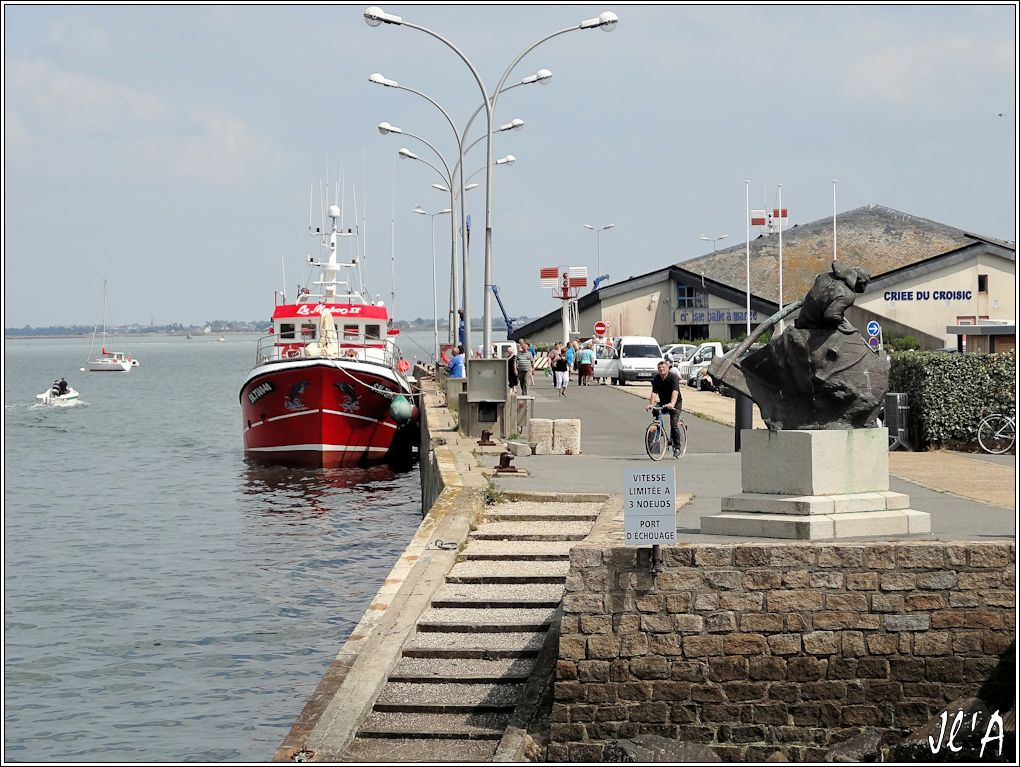 [Activité hors Marine des ports] LE CROISIC Port, Traict, Côte Sauvage... - Page 5 P53-21%20Mabon%202%20%C3%A0%20quai%20S20V03708