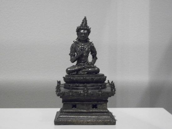 Indonesië in het Rijksmuseum 019