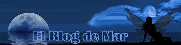 El Blog de Mar Nuevologop
