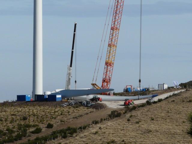 (Portugal) Construction du parc éolien d'Aldeia Velha - Page 2 P1130561.JPG