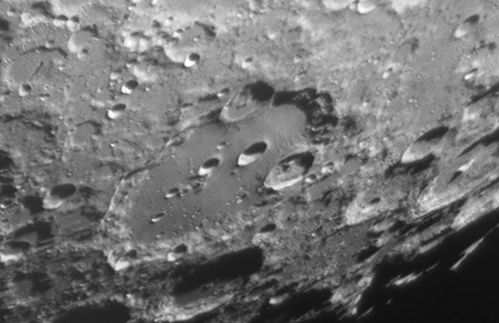 La Lune - Page 24 Clavius_20_2_2013drizz