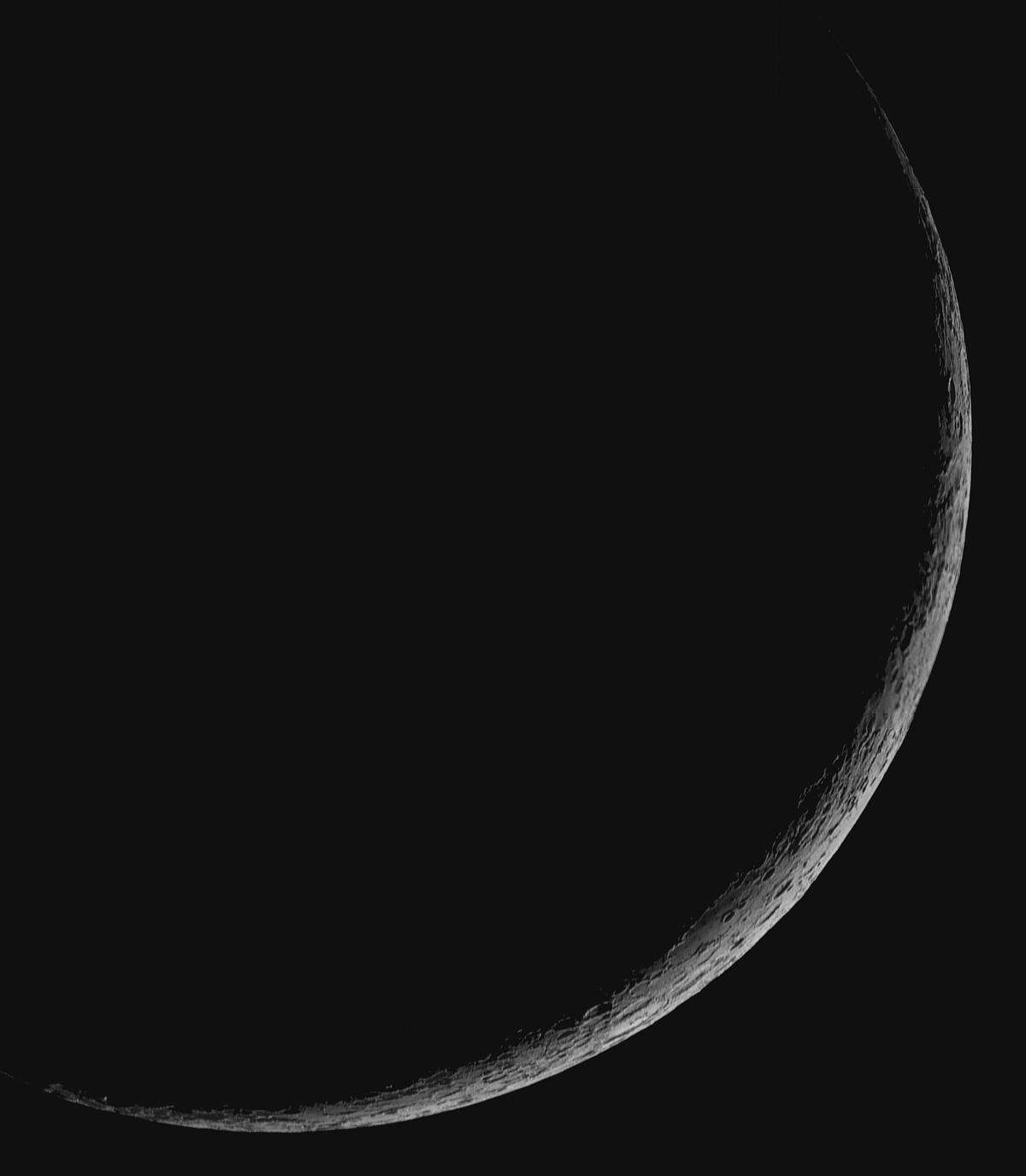 La Lune - Page 29 Mosa_tef