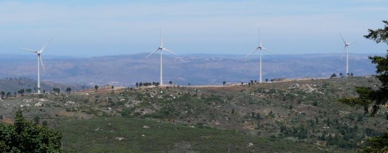 Quelques photos d'éoliennes au Portugal P1030018.JPG