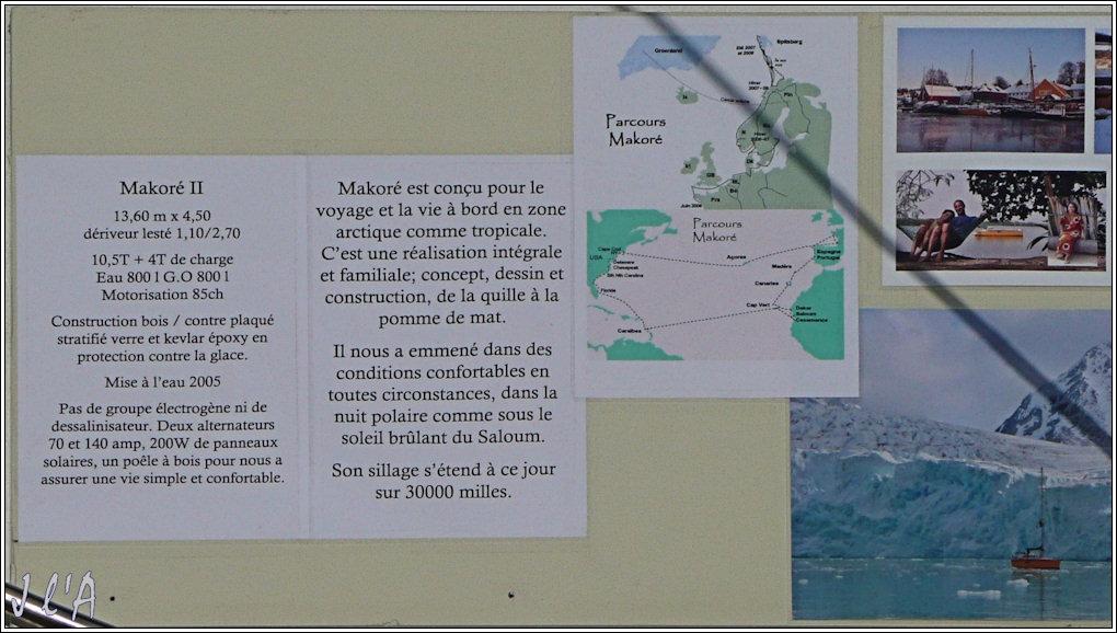 [Activité hors Marine des ports] LE CROISIC Port, Traict, Côte Sauvage... - Page 3 F47_a1%20descriptif%20Makor%C3%A9%202%20TZ313174