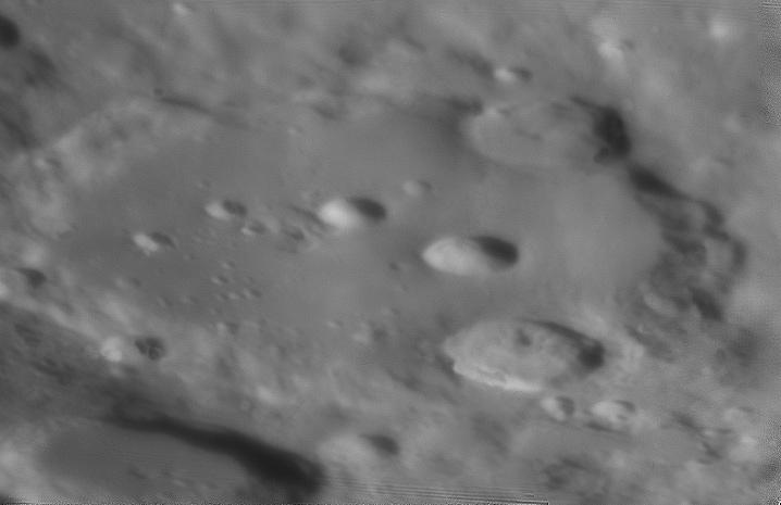 La Lune - Page 23 Clavius21_2_2013