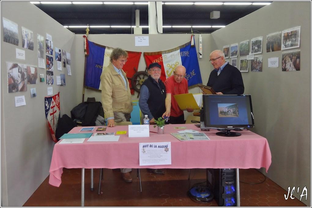[ Associations anciens Marins ] AMMAC d'Angers et Région Ammac%20stand%20Agora%2010%20novenbre%20S20V06900