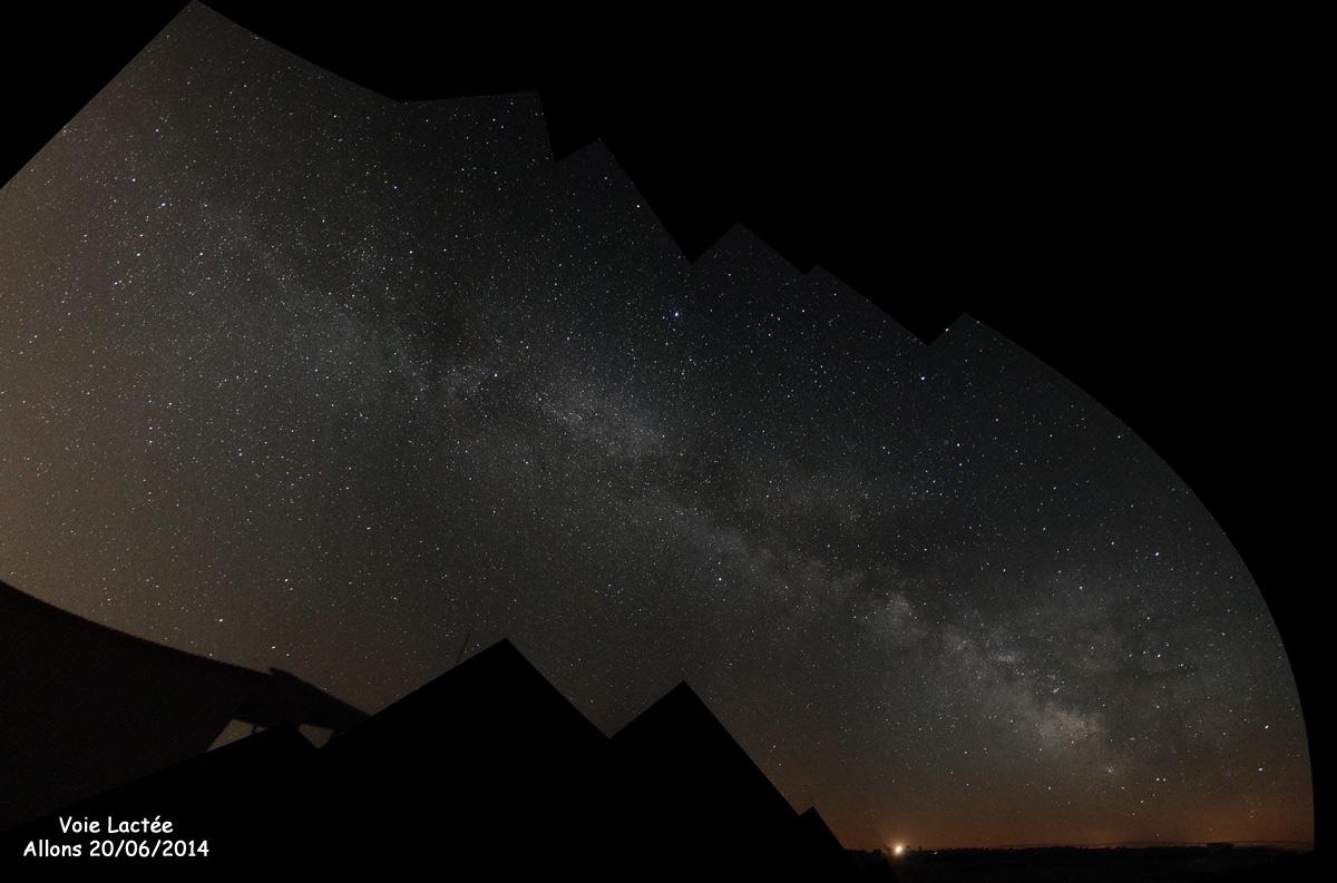Voie Lactée - Page 5 Vl_20_6_2014