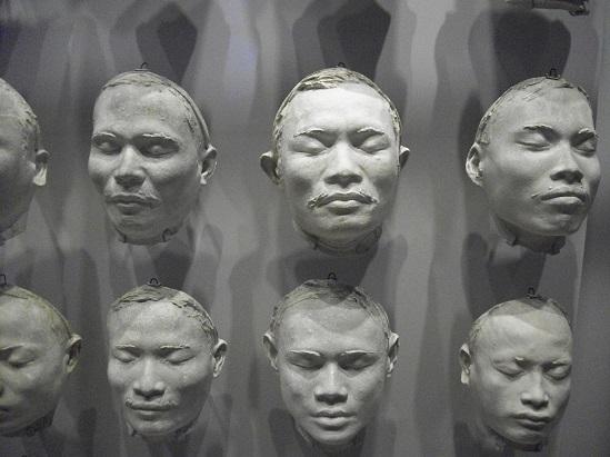 Indonesië in het Rijksmuseum 018
